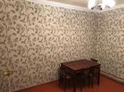 3 otaqlı ev / villa - Nərimanov r. - 70 m² (8)