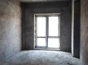 4 otaqlı yeni tikili - Xətai r. - 159 m² (7)