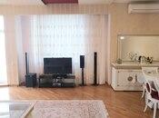 3 otaqlı yeni tikili - Nəsimi r. - 170 m² (9)