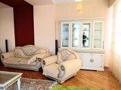 3 otaqlı yeni tikili - Nəsimi r. - 170 m² (5)