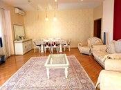 3 otaqlı yeni tikili - Nəsimi r. - 170 m² (10)