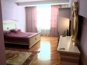 3 otaqlı yeni tikili - Nəsimi r. - 170 m² (15)