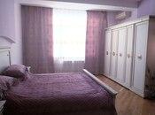 3 otaqlı yeni tikili - Nəsimi r. - 170 m² (14)