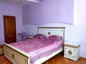 3 otaqlı yeni tikili - Nəsimi r. - 170 m² (12)