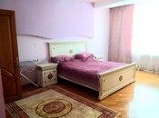3 otaqlı yeni tikili - Nəsimi r. - 170 m² (13)