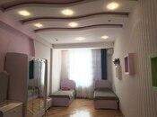3 otaqlı yeni tikili - Nəsimi r. - 170 m² (25)