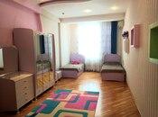3 otaqlı yeni tikili - Nəsimi r. - 170 m² (21)
