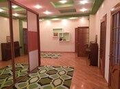 3 otaqlı yeni tikili - Nəsimi r. - 170 m² (35)