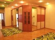 3 otaqlı yeni tikili - Nəsimi r. - 170 m² (36)