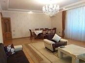 3 otaqlı yeni tikili - Nəsimi r. - 160 m² (6)