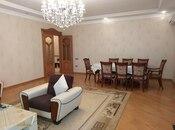 3 otaqlı yeni tikili - Nəsimi r. - 160 m² (7)