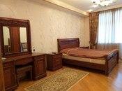 3 otaqlı yeni tikili - Nəsimi r. - 160 m² (11)