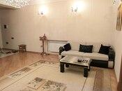3 otaqlı yeni tikili - Nəsimi r. - 160 m² (30)