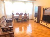 3 otaqlı yeni tikili - Nəsimi r. - 110 m² (2)
