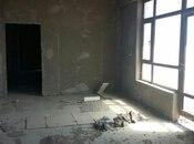 4 otaqlı yeni tikili - İnşaatçılar m. - 190 m² (3)