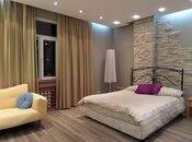 3 otaqlı yeni tikili - Nizami m. - 125 m² (6)