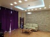 3 otaqlı yeni tikili - Nizami m. - 125 m² (2)