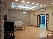 3 otaqlı yeni tikili - Nizami m. - 125 m² (3)