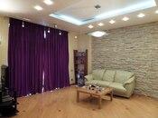 3 otaqlı yeni tikili - Nizami m. - 125 m² (5)