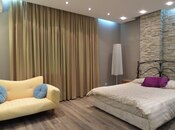 3 otaqlı yeni tikili - Nizami m. - 125 m² (7)