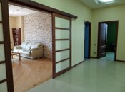 3 otaqlı yeni tikili - Nizami m. - 125 m² (15)