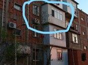 2 otaqlı yeni tikili - Zabrat q. - 65 m² (12)