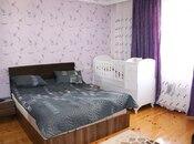 2 otaqlı yeni tikili - Zabrat q. - 65 m² (5)