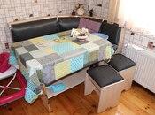 2 otaqlı yeni tikili - Zabrat q. - 65 m² (10)
