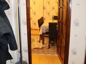2 otaqlı yeni tikili - Zabrat q. - 65 m² (4)