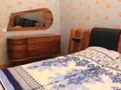 3 otaqlı yeni tikili - Nərimanov r. - 101 m² (3)