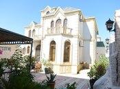 5 otaqlı ev / villa - Xırdalan - 214 m² (2)