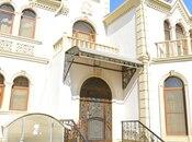 5 otaqlı ev / villa - Xırdalan - 214 m² (4)