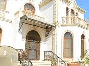 5 otaqlı ev / villa - Xırdalan - 214 m² (3)