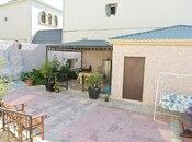 5 otaqlı ev / villa - Xırdalan - 214 m² (6)