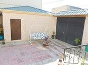 5 otaqlı ev / villa - Xırdalan - 214 m² (5)