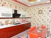 5 otaqlı ev / villa - Xırdalan - 214 m² (13)