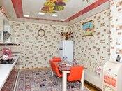 5 otaqlı ev / villa - Xırdalan - 214 m² (16)