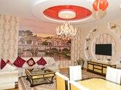 5 otaqlı ev / villa - Xırdalan - 214 m² (12)