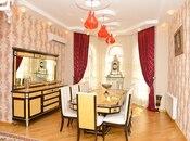 5 otaqlı ev / villa - Xırdalan - 214 m² (11)