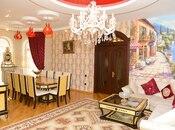 5 otaqlı ev / villa - Xırdalan - 214 m² (14)