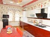 5 otaqlı ev / villa - Xırdalan - 214 m² (15)