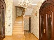 5 otaqlı ev / villa - Xırdalan - 214 m² (9)