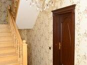 5 otaqlı ev / villa - Xırdalan - 214 m² (22)