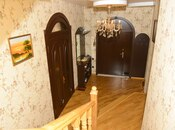 5 otaqlı ev / villa - Xırdalan - 214 m² (20)