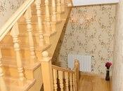 5 otaqlı ev / villa - Xırdalan - 214 m² (21)