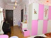 5 otaqlı ev / villa - Xırdalan - 214 m² (25)