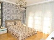 5 otaqlı ev / villa - Xırdalan - 214 m² (30)