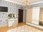 5 otaqlı ev / villa - Xırdalan - 214 m² (28)