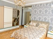 5 otaqlı ev / villa - Xırdalan - 214 m² (29)