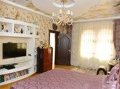 5 otaqlı ev / villa - Xırdalan - 214 m² (32)